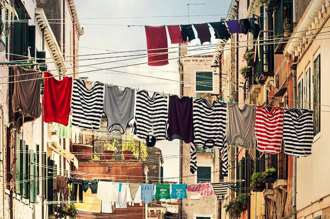 ddee2dcb92a0 Consigli per vendere abbigliamento online - Transactionale Blog