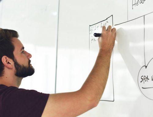Lead Nurturing: Best Practice per coinvolgere i tuoi Lead