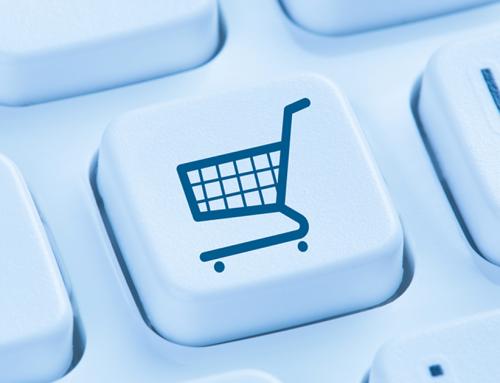 Funnel di Conversione di un E-Commerce: da Utenti a Clienti