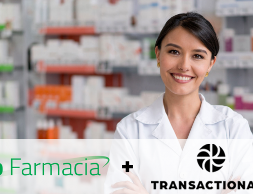Top Farmacia: Case Study