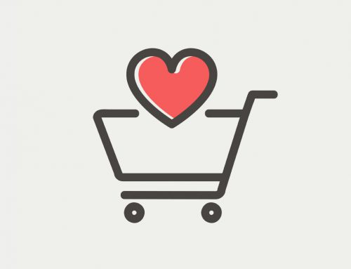 eCommerce e San Valentino: Statistiche e consigli per una strategia di marketing vincente!