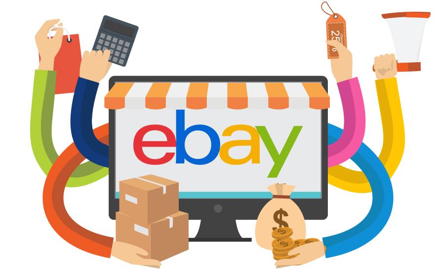 Cosa Serve Per Vendere Su Ebay Transactionale Blog