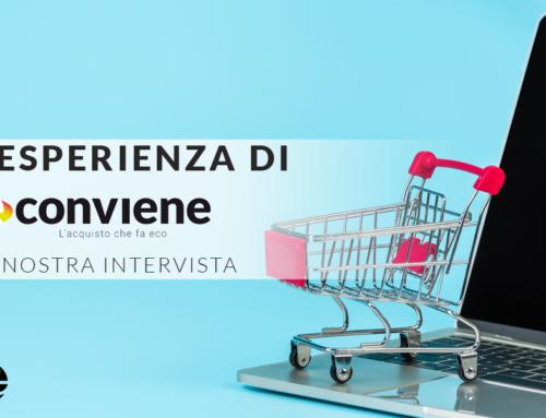 Il post Covid-19: la nostra intervista a Giuliano Filippi di Econviene