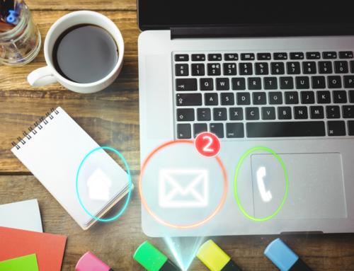 Lead Generation combinata all'eMail Marketing: i risultati