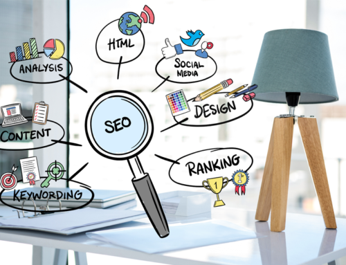 SEO per Ecommerce: a cosa serve?