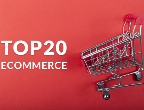 I Migliori E-Commerce d'Italia 2020/2021 – la classifica completa