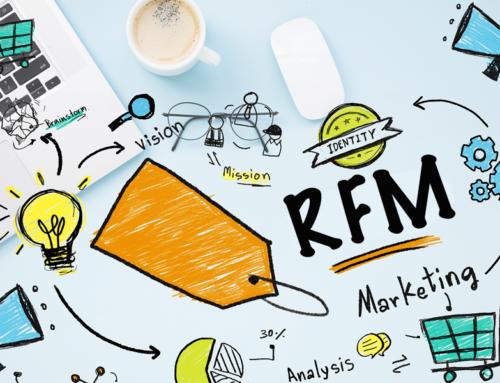 Come funziona la segmentazione RFM?