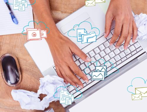 Il fatturato eCommerce derivante dall'email marketing