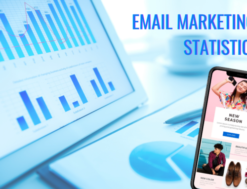 Email Marketing Benchmarks 2020: come creare campagne di Email Marketing efficaci