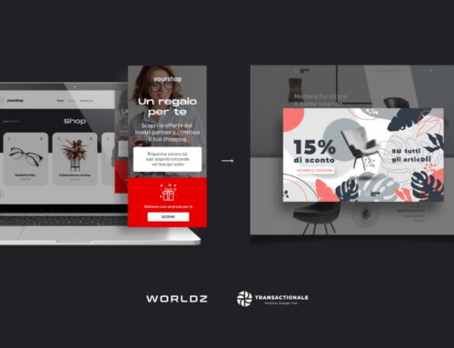 Social Commerce e Affiliate Marketing: la nuova partnership tra Worldz e Transactionale