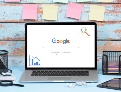 Perché sempre più ricerche su Google terminano con 0 click? Statistiche, cause e 5 consigli per aumentare il CTR
