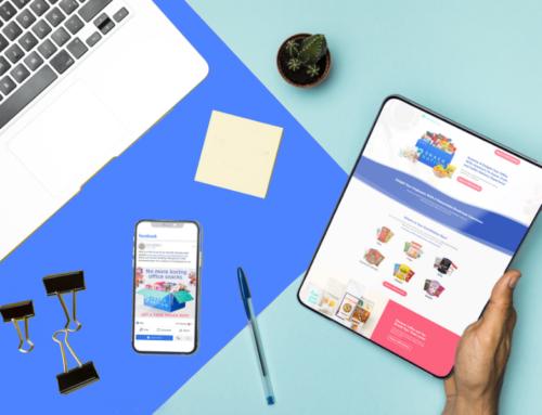 Guida per una landing page di successo in 7 step: come ottimizzare la Post-click Experience e aumentare le conversioni